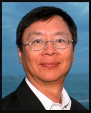 Dr. Michael Lam