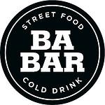 Ba Bar