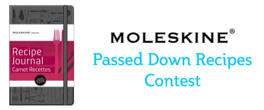 Moleskine coupon code
