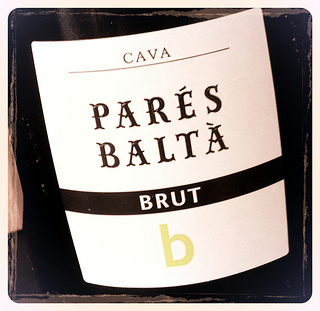 cheap cava from spain
