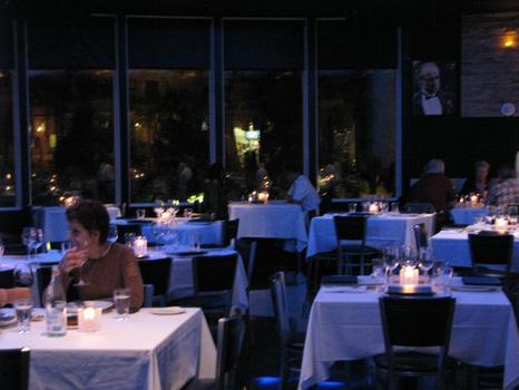 Cafe Martorano Las Vegas Paris Menu
