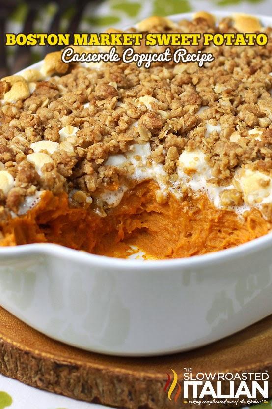 Hooters Food Recipes