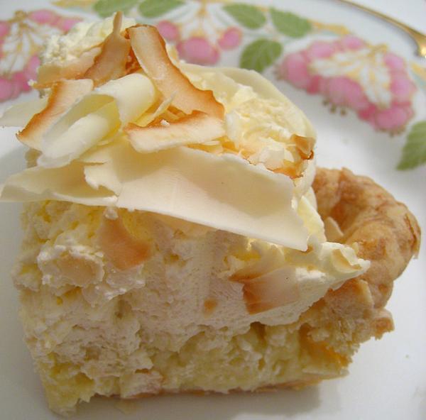 Tom Douglas Recipes Crab Cake