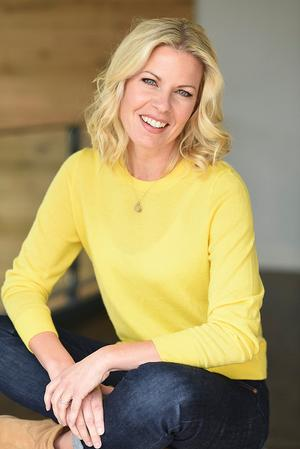 Meredith Sinclair