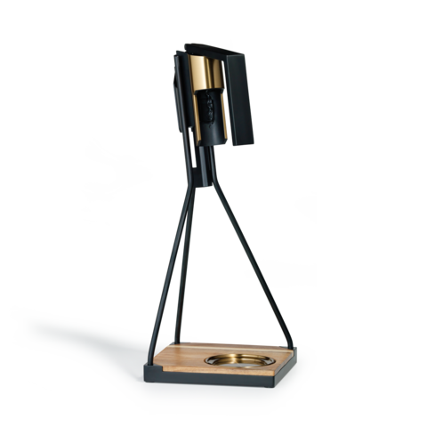 RBT tabletop corkscrew