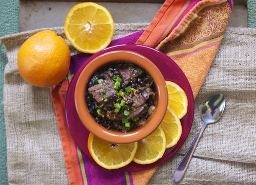 Foodista 5 Authentic Brazilian Recipes To Celebrate Carnaval