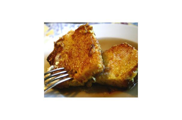 http://cf.foodista.com/content/fp/vfbj4inm8bbnvx4q.jpg