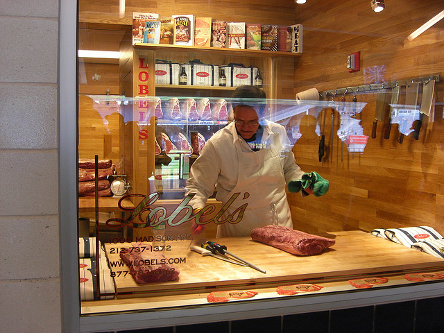 Butcher S Boston Polish Amber Paste Wax Furniture Metal