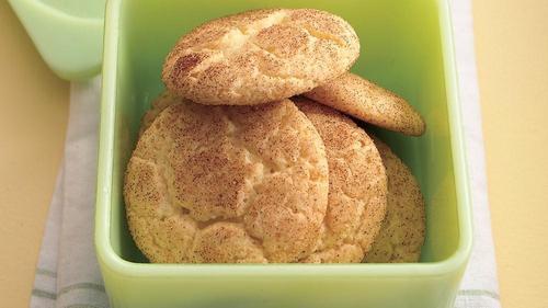 Nestle Quick Cake Recipe