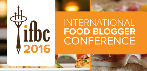 Foodista open call for speakers and session ideas for the speaker and session idea applications are now open for the 2016 international food blogger conference and will remain open until october 30 forumfinder Choice Image