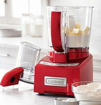 Cuisinart Food Processor  Cup Bed Bath And Beyond