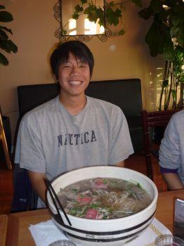 Foodista 6 Awe Inspiring Food Challenges