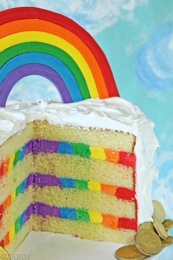 Foodista | Radical Rainbow Foods