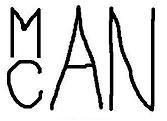 ManCans Logo