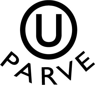 Kosher for Passover/Parve symbol