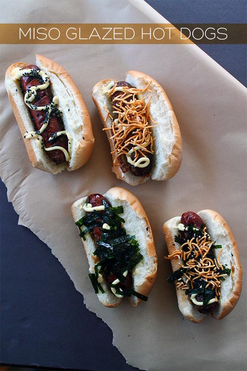 Image Result For Meatless Dogs