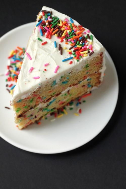 Vanilla Vanilla Cake Recipe